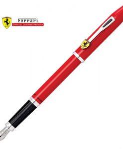 Писалка Cross Ferrari Century II Red Lacquer