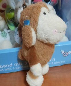 Ключодържател Nici – Овчица Jolly Jo
