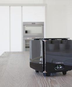 JONIX CUBE - уред за обеззаразяване и пречистване на въздуха