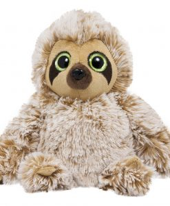 Плюшен ленивец