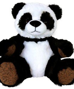 Панда 30 см